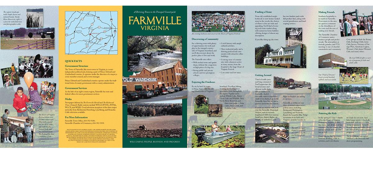 slider-big-brochures1