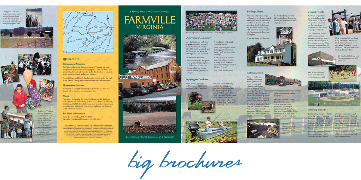 slider-big-brochures2