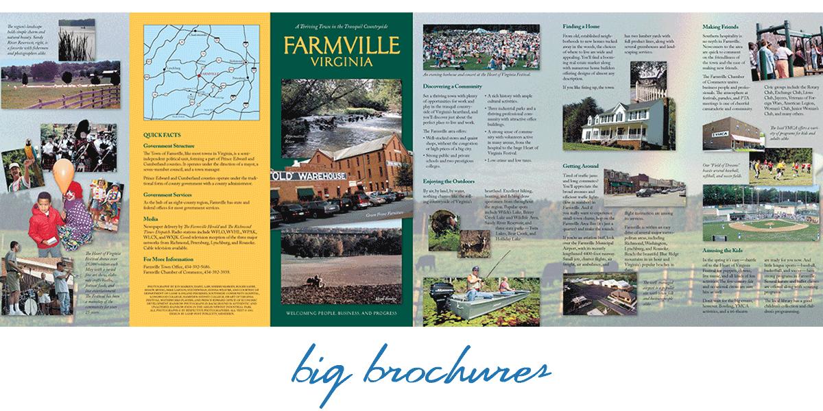 slider-big-brochures2