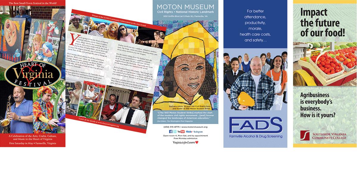 slider-brochures4