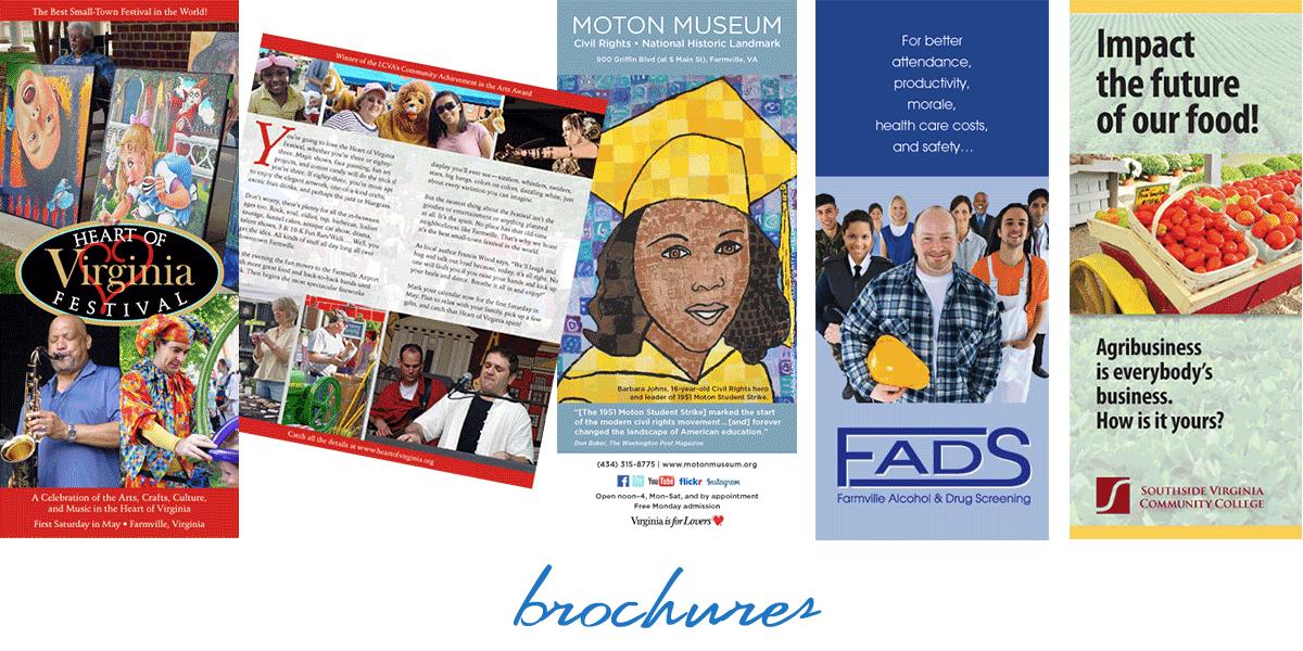 slider-brochures5