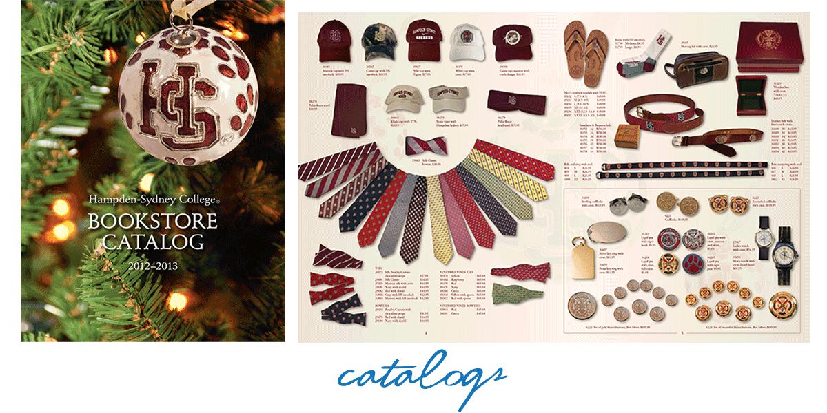 slider-catalogs3