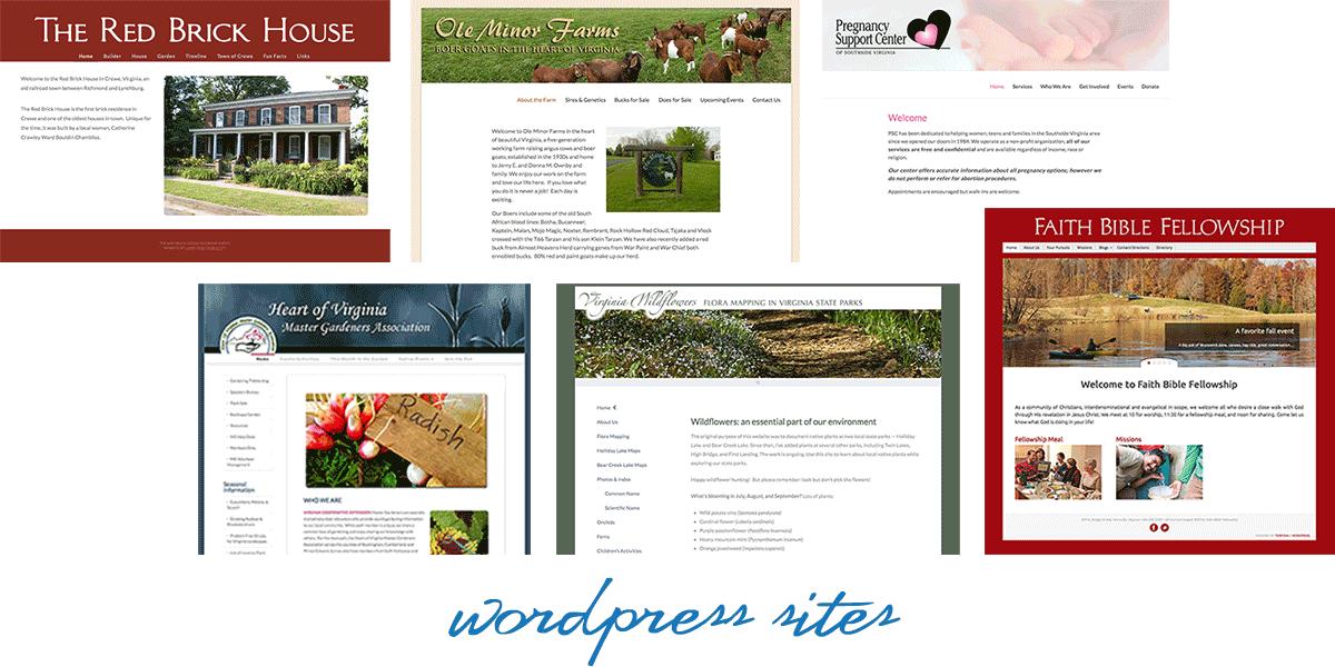 slider-wordpress3